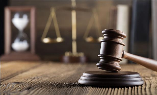 من الاجنهادات القانونية العربية في الكشف عن العقارات