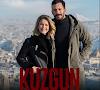 Kuzgun – Episodi 1 Pjesa 1 HD