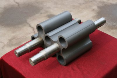 bảo trì máy thổi khí, sửa chữa máy thổi khí, bảo dưỡng máy thổi khí, máy thổi khí longtech