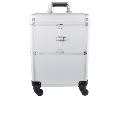 B. Accessories Beauty Trolley Case