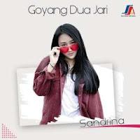 Sandrina - Goyang Dua Jari