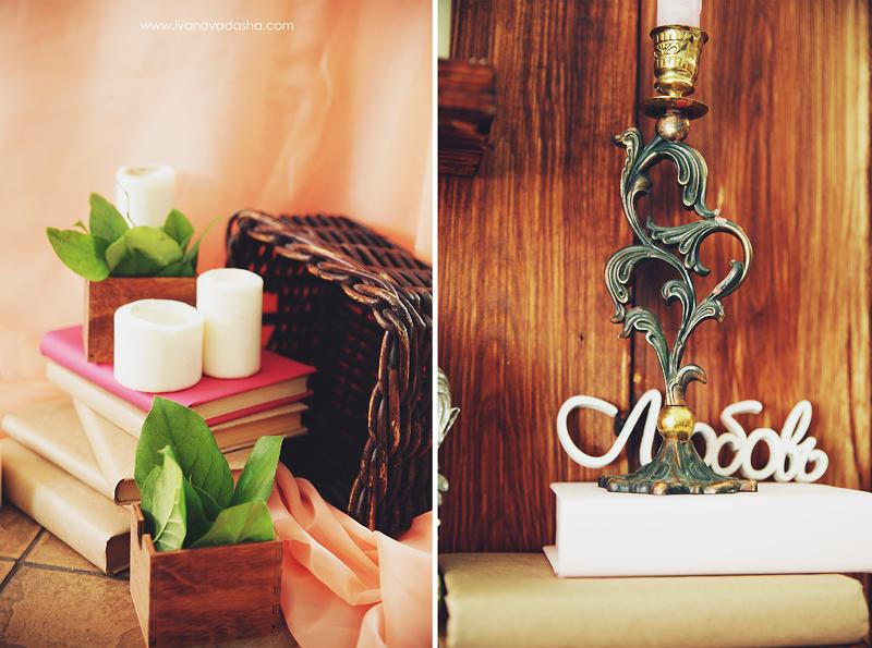свадебная фотосъемка,свадьба в калуге,фотограф,свадебная фотосъемка в москве,фотограф даша иванова,идеи для свадьбы,образы невесты,фотограф москва,выездная церемония,выездная регистрация,love story,тематическая свадьба,тематическое love story,образ жениха,сборы невесты,свадьба в розовом цвете,свадьба в персиковом цвете,свадьба в Юхнове