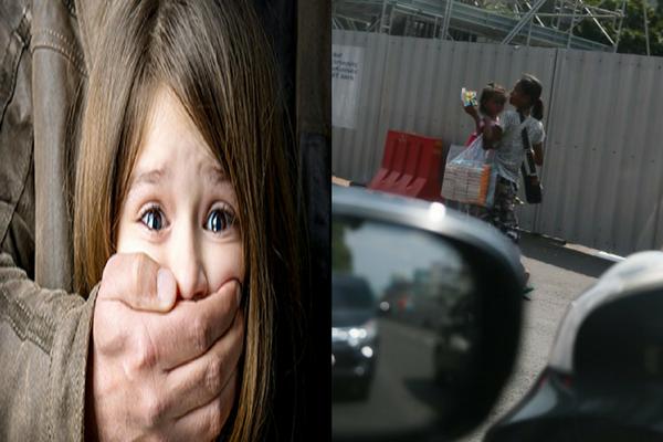 Fakta, Bocah Penjual Tisu Korban Pedofil yang Ternyata Digilir di 5 Hotel Oleh WNA