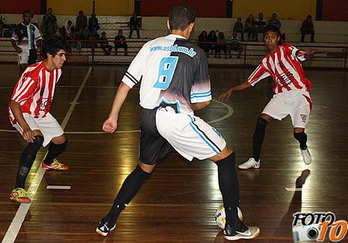 Liga de Votorantim 0 x 2 Liga de S o Roque 682af211e9591