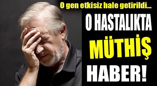 TÜRKİYE MANŞET, KADIN SAĞLIK,
