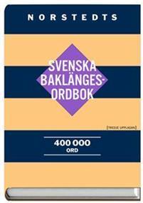 https://www.adlibris.com/se/bok/norstedts-svenska-baklangesordbok-9789172274983