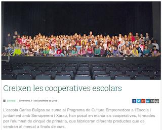 http://cerdanyola.info/societat/creixen-les-cooperatives-escolars/