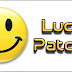 Lucky Patcher Latest Apk