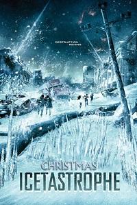 Watch Christmas Icetastrophe Online Free in HD