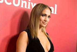Jennifer López rompió el silencio sobre un humillante casting por el que debió atravesar en los inicios de su carrera.