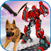 Multi Robot Transforming Game: Robo Animal Cop Dog Game Tips, Tricks & Cheat Code