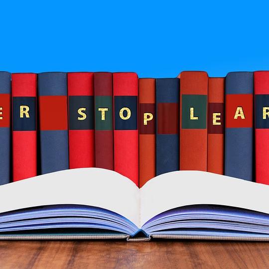 Mengejawantahkan Pesan dari Guru Inspiratif untuk Anak