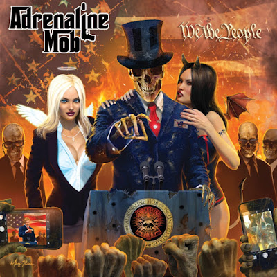 adrenaline-mob-we-the-people