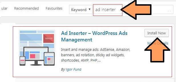 Wordpress blog par adsense ads kaise lagaye ?