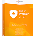 DowNLaoD Avast Premier Antivirus 2016 13.2 with Keys HiGh CoMpReSSed 220MiB