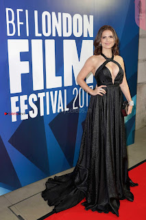Hayley-Atwell-501+%7E+SexyCelebs.in+Exclusive.jpg