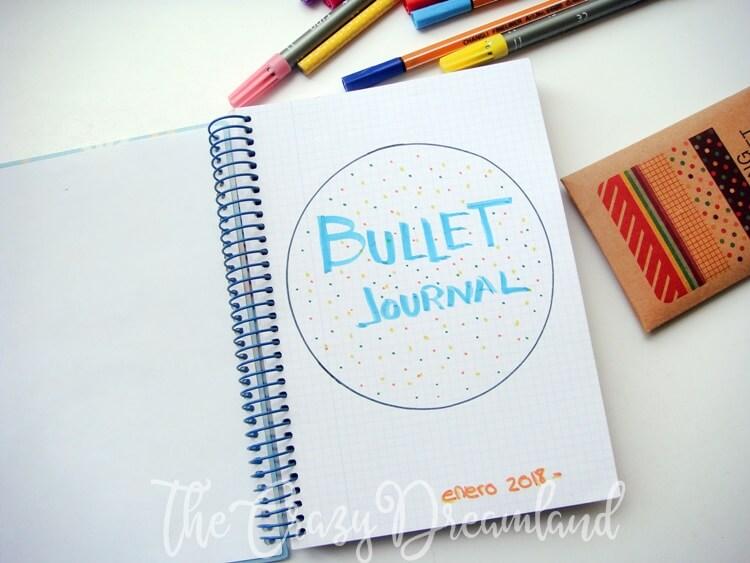 bullet-journal-2018