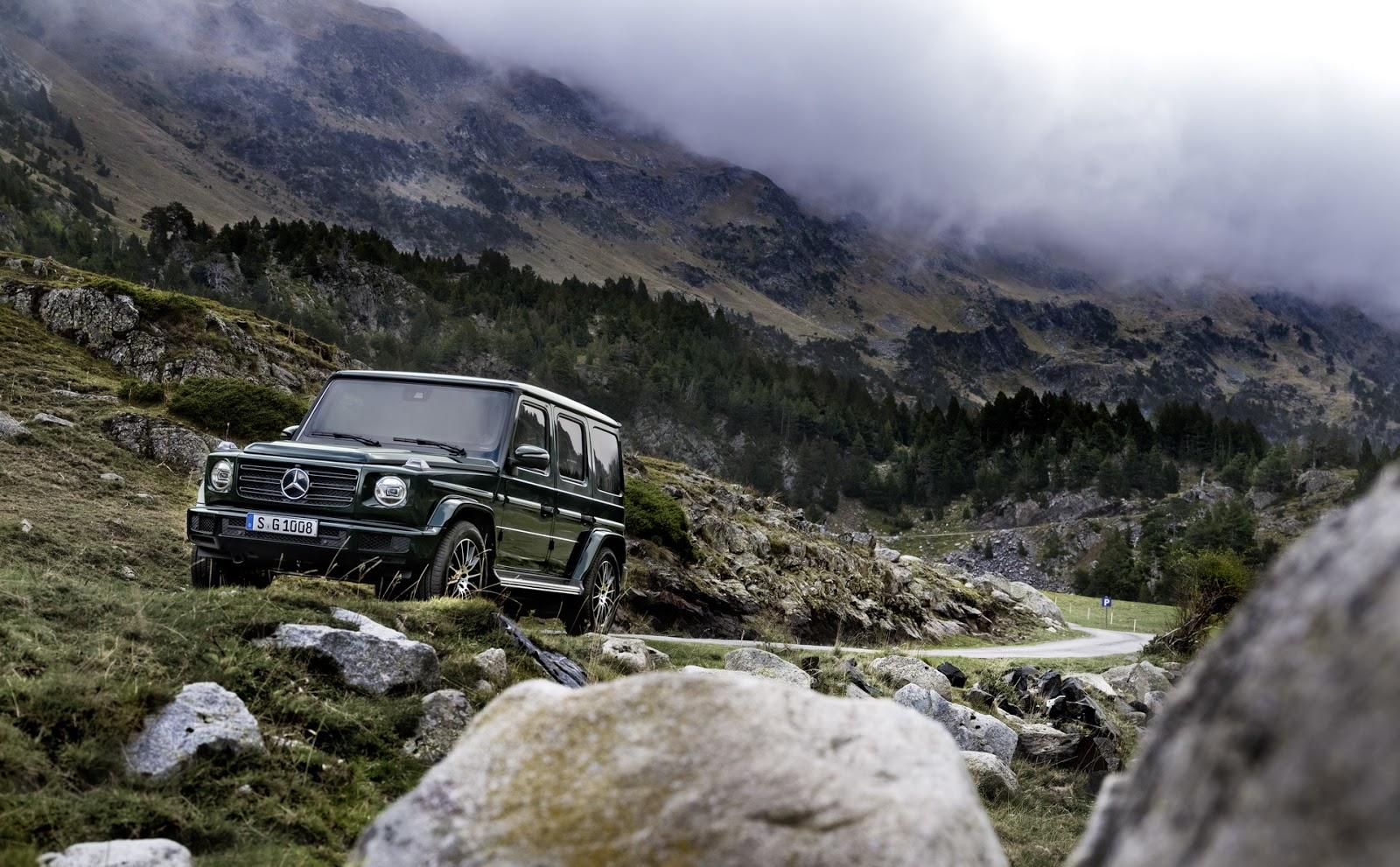 2019-Mercedes-Benz-G-Class-007.jpg