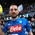 Champions: vince il Napoli, 3-1 alla Stella Rossa
