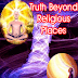 Truth Beyond Religious Places