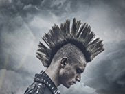 Nonton Bomb City (2017) Full Movie Subtitle Indonesia