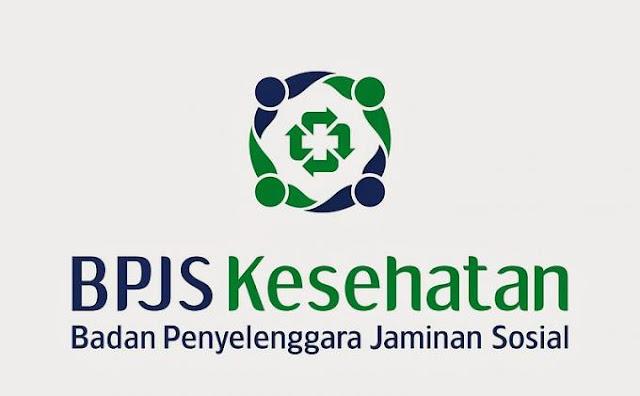 Lowongan Kerjaa BUMN Jobs : Pegawai PTT Tahun 2019 BPJS Kesehatan Rekrutmen Karyawan Baru Besar-Besaran