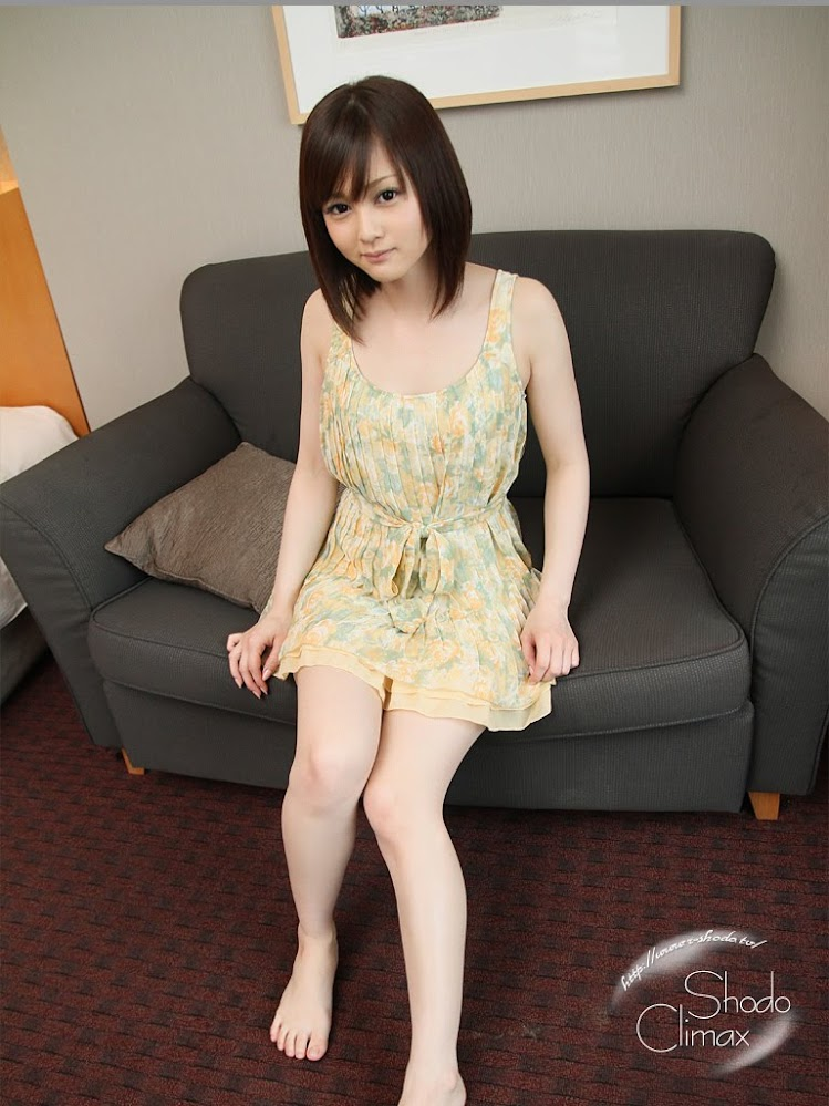[Climax shodo] 2013-10-10 Climax girls 亜弓 Shop店員 [90P18.1MB] - Girlsdelta