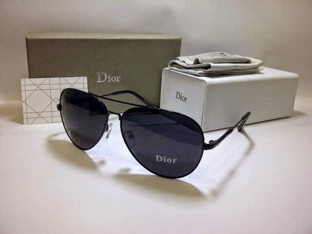 Jual Kacamata Dior 308 Polarized KW grade super murah  9abe106244