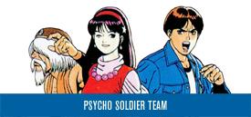 http://kofuniverse.blogspot.mx/2010/07/psycho-soldier-team-kof-94.html