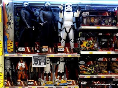 Descobrindo Lisboa - Toys 'R' Us