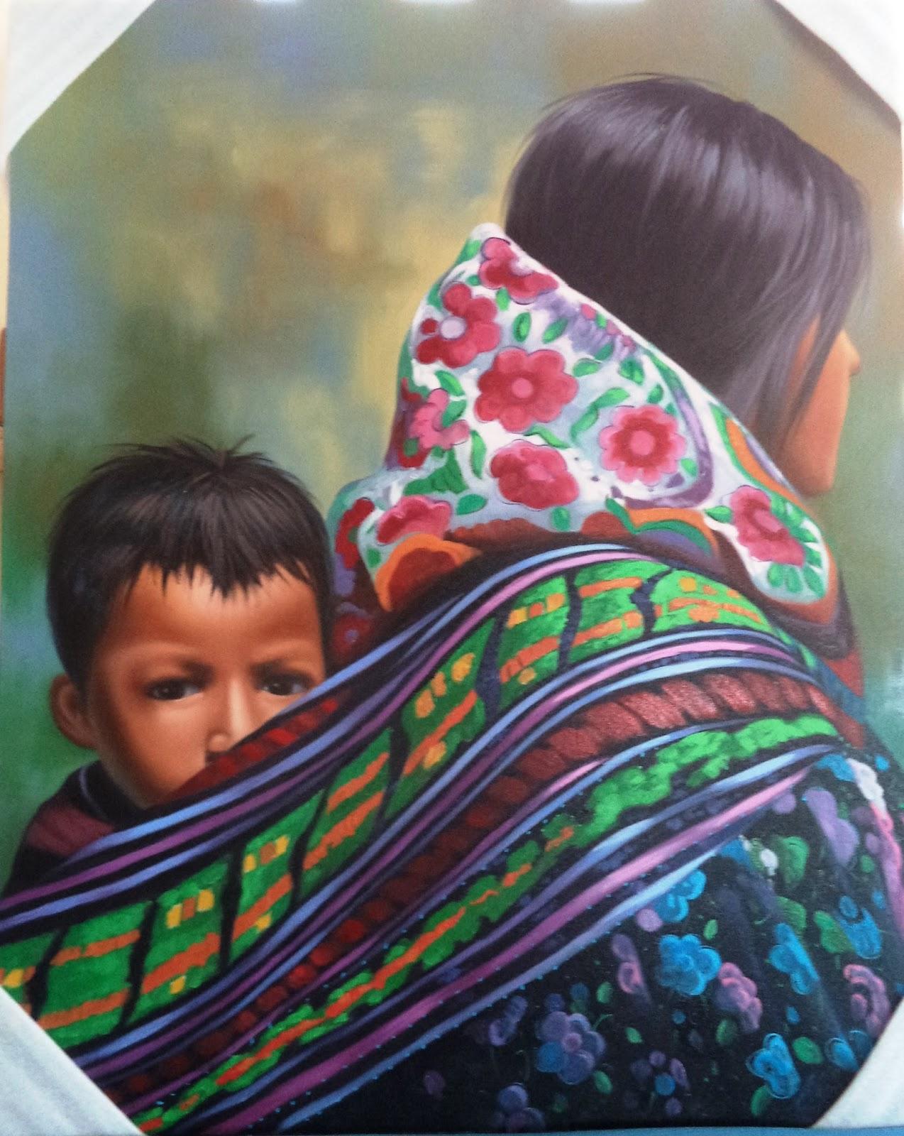 galeria vallarta  traditional art