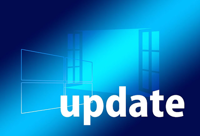 how to stop update on windows 10.,disable windows 10 updates, how to turn off windows 10 updates, how to stop windows 10 update, turn off windows 10 updates, how to disable windows 10 update, stop windows update
