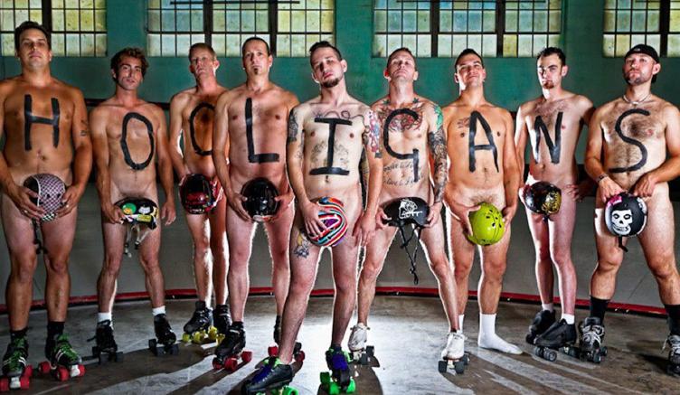 sex-adult-roller-derby-girls-nude-videos-sexy