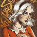 """[DICA] Wallpapers para celular e ilustrações de """"O Mundo Sombrio de Sabrina"""""""