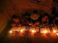 PBB: Akses Energi Listrik Diperlukan Untuk Membantu Negara Termiskin