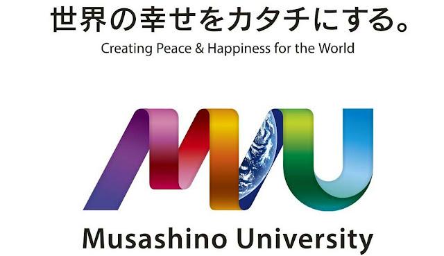 Biasiswa Global Leader Program di Tokyo 2018 Online