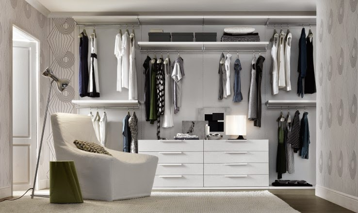 am nagement placard des v tements am nagement placard. Black Bedroom Furniture Sets. Home Design Ideas