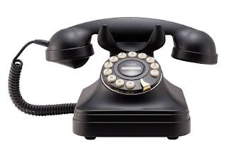 informasi tagihan telepon rumah telkom,cek tagihan telp,cara mengetahui tagihan telepon lewat internet,telkom via telepon,cara melihat tagihan telepon secara online,cara cek pemakaian,nomor,