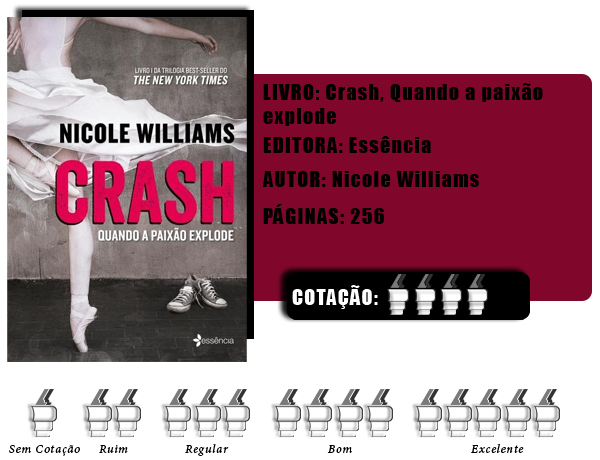 crash 1 nicole williams pdf