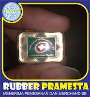PIN ETCHING | PIN RESIN | PIN KALENG | PIN GAMBAR DI PRINT | PIN RESIN ETCHING
