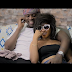 VIDEO | Mr Kesho - Nitakupa | Download Mp4