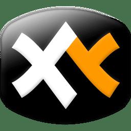 XYplorer Full version