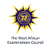 Waec Gce 2017/2018 Expo runz/runs Answer
