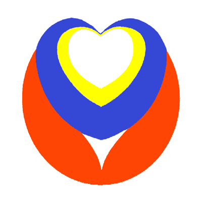 Logo Merdeka 1997