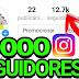 Descarga gratis los mejores Trucos para Instagram 2019