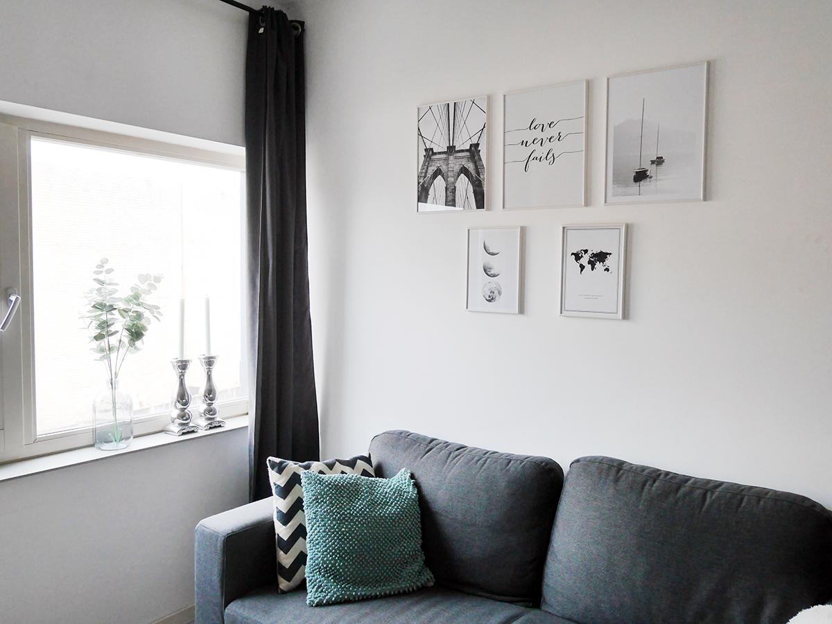 Mooie Posters Kopen : Interieur posters van desenio the budget life ☞ de beste tips