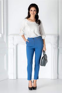 pantaloni-si-blugi-de-dama-colectia-noua-8