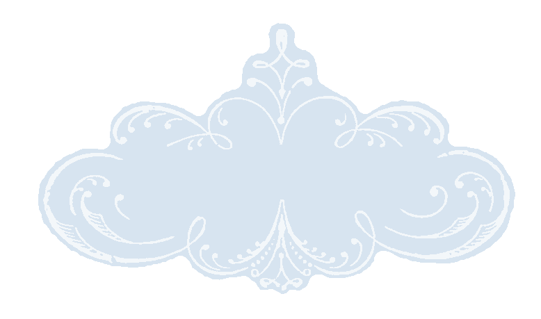 the graphics monarch  printable fancy border labels free