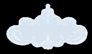 frame label border design image