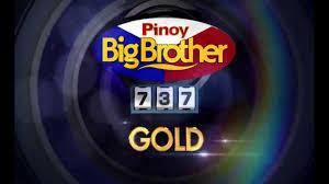 Pinoy Big Brother Gold - 20 Nov 2018